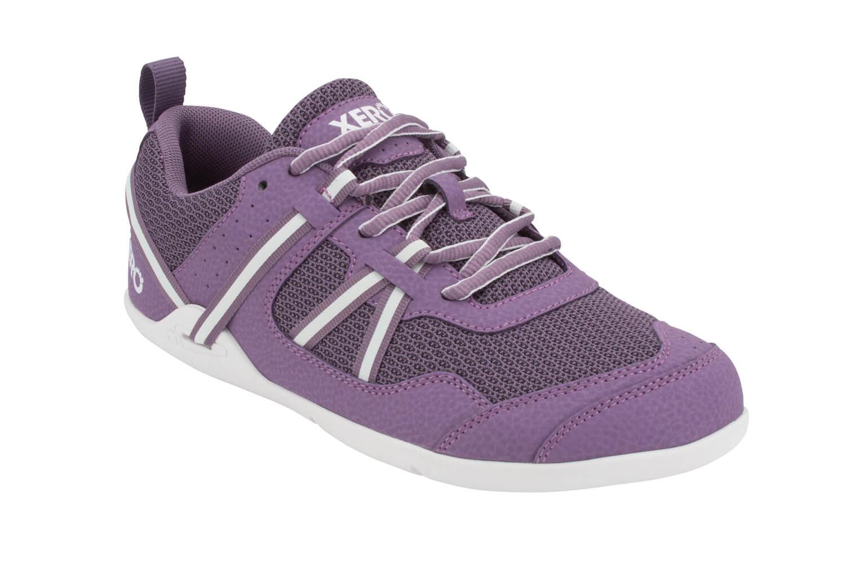 mizuno shoes size chart cm inch 60 cm