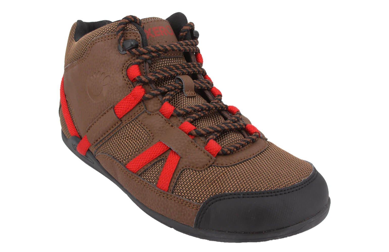photograph about Shoe Sensation Coupons Printable identify Xero Sneakers Fb