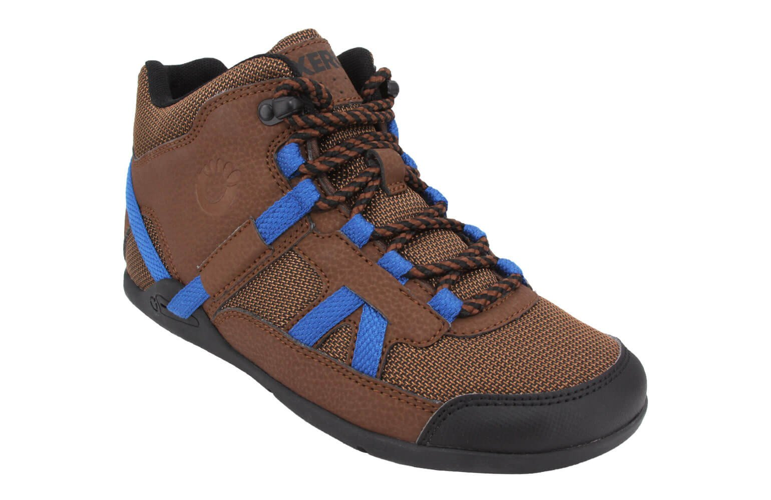 43d124f2075 DayLite Hiker - Women. Amazingly comfortable