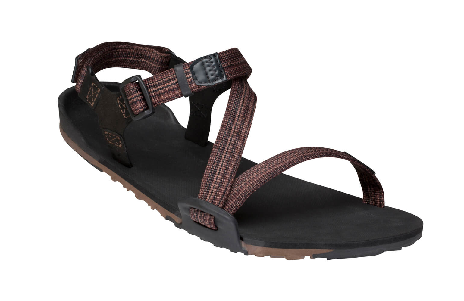 Teva Original Universal Mens 10 Sandals Original Sandals Water Shoes Black Bracing Up The Whole System And Strengthening It Men's Shoes