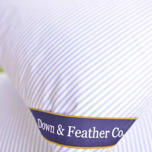 The Original Feather Pillows - Standard Size