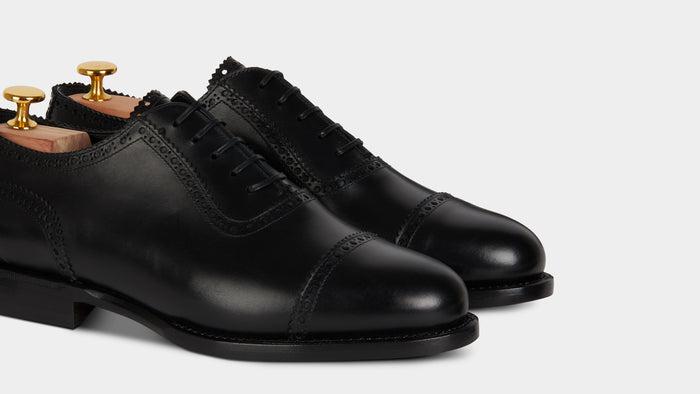 adidas sneaker mega vario grigio e bianco