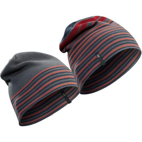 65e563af83e ArcTeryx Rolling Stripe Hat