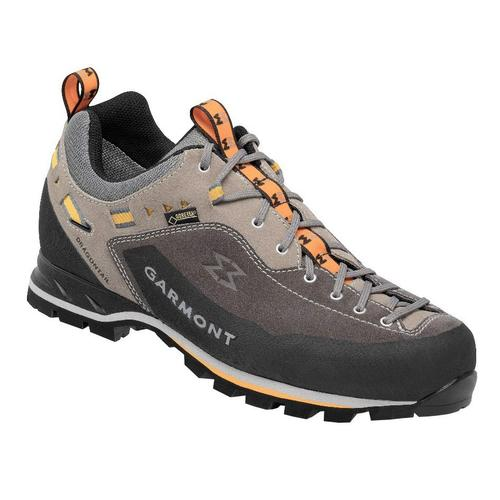 c556acfe2e8201 Garmont Dragontail MNT GTX. Garmont shoes