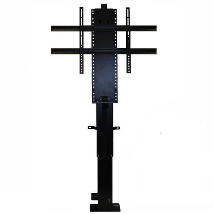 """Whisper Lift II 23401 PRO Advanced Lift Mechanism for 65"""" Flat screen TVs (36"""" travel)"""