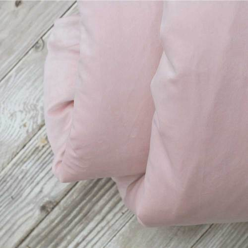 ZOE - Quilt Cover