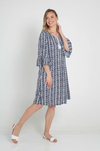 0a4358e9bd Midi Dresses Size 10