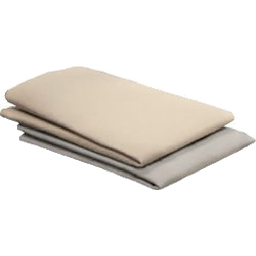 UltimateCloth Antimicrobial: Heavy Duty Cleaning Cloth - 6 Cloth SPECIAL