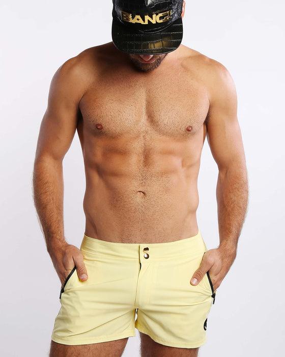 Sand Chillax <br>Beach Shorts
