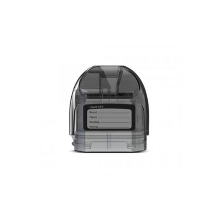 Joyetech - ATOPACK Magic Replacement Pod Catriage 7ml