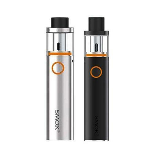 SMOK - VAPE PEN 22 Kit