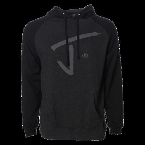 J skis - Outdoor & Sporting Goods Company - Burlington