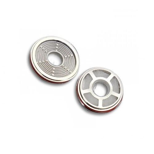 Aspire Revvo Replacement Radial Coil (3 Pack)