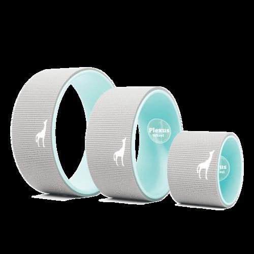 3 Wheel Pack - Plexus Wheel Sport - Holiday Sale