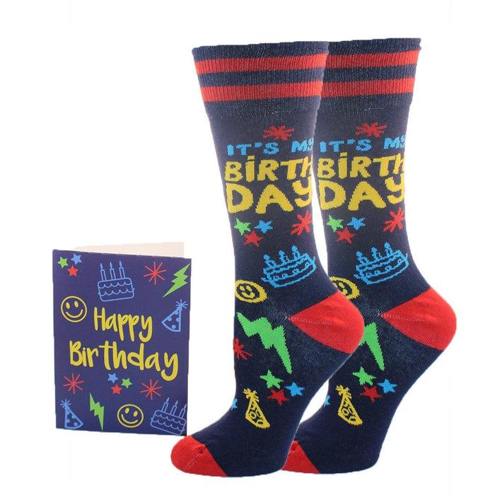 76b4ae9c4 John's Crazy Socks | Facebook