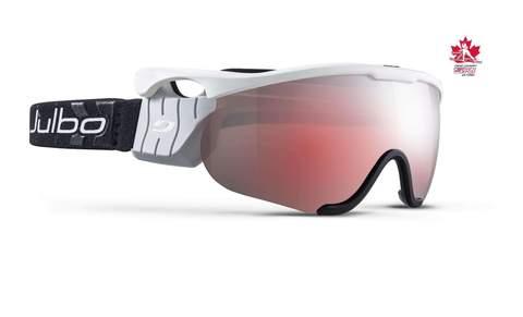 Sniper M - Spectron 0,2,3 - White