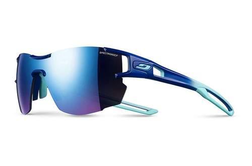 Aerolite - Spectron 3 - Blue/Green