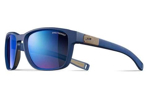 Paddle - Spectron 3 - Blue