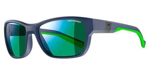 Coast - Spectron 3 - Blue/Green