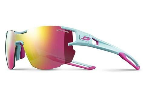 Aerolite - Spectron 3 - Blue/Pink