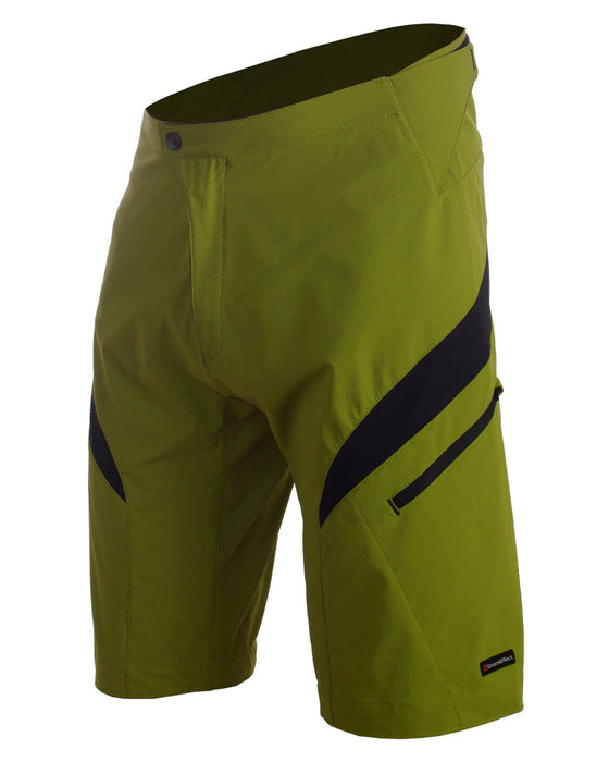 8eac54854ff Ground Effect Cycle Clothing