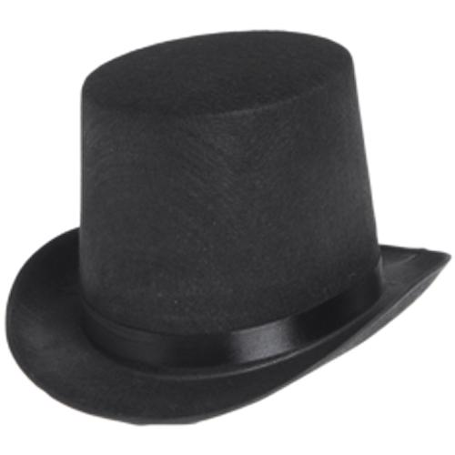 Tall Top Hat