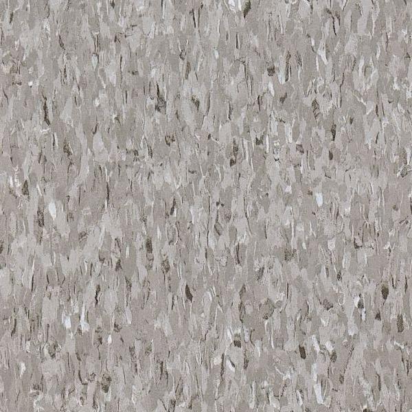 Classics Field Gray