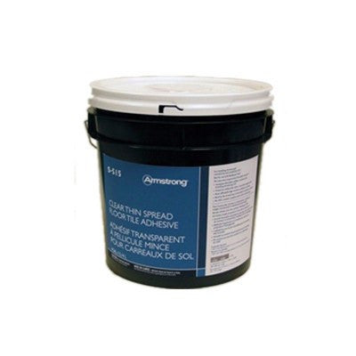 VCT Tile Adhesive: S-515