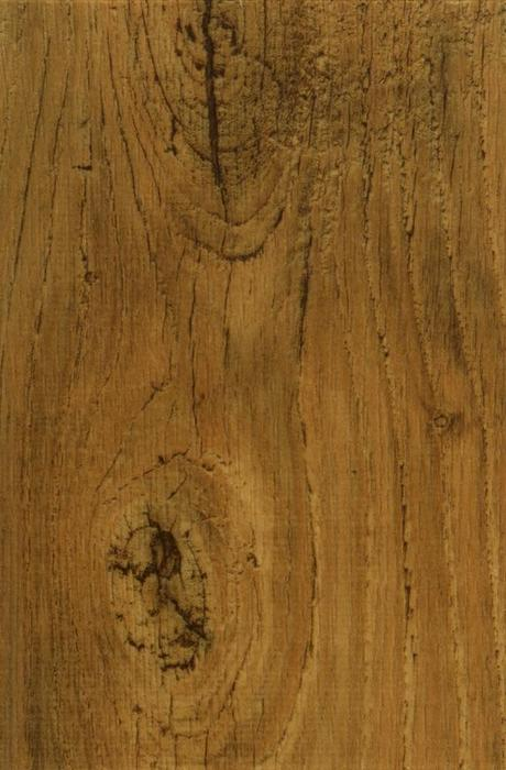Chestnut Natural Elements Wood
