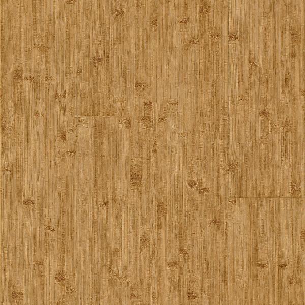Bamboo Caramelized Diamond 10 ArborArt