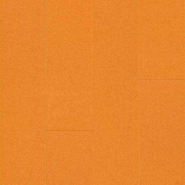 Mixer Orange Soda Diamond 10 Mystix