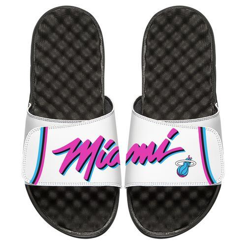 Miami Heat City Edition Jersey