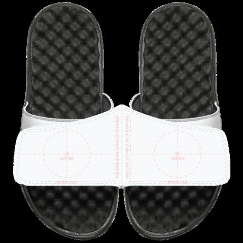 Your Customized ISlide Sandal~8