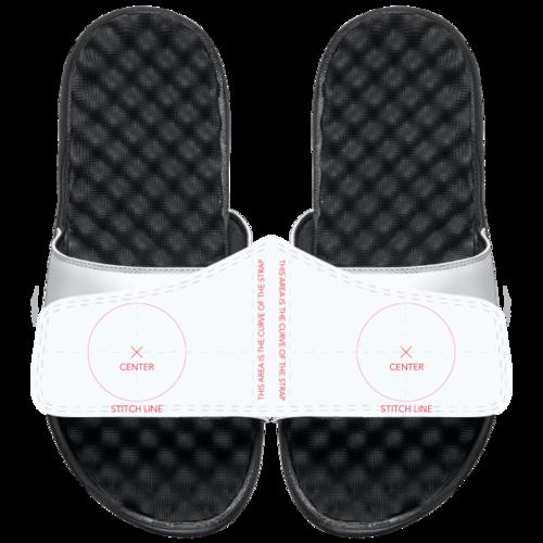 Your Customized ISlide Sandal~12