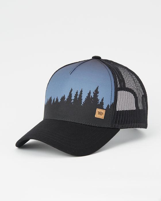 c4876c25336b33 Altitude Hat - Juniper