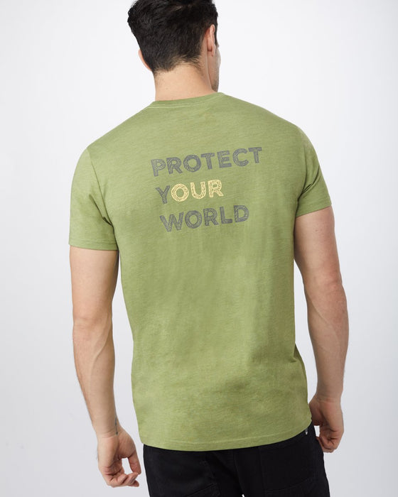 01cde5fc847f8 M Global Protect T