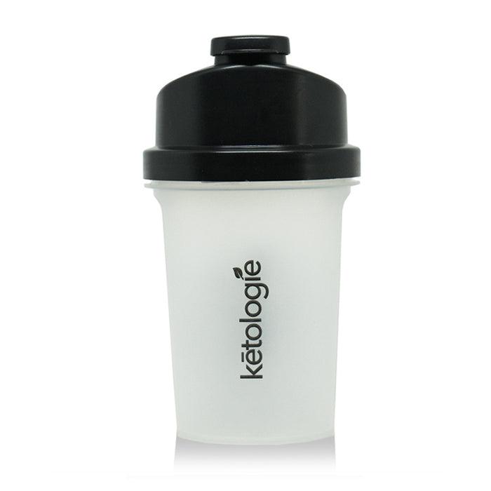 Ketologie Shaker