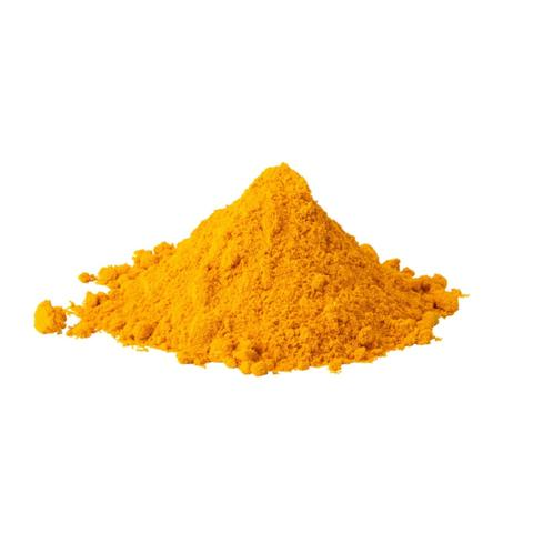 Powder (5.1% Curcumin)
