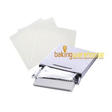 Edible Icing sheet  A4