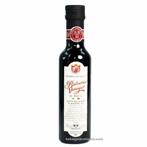 Balsamic Vinegar -Italy