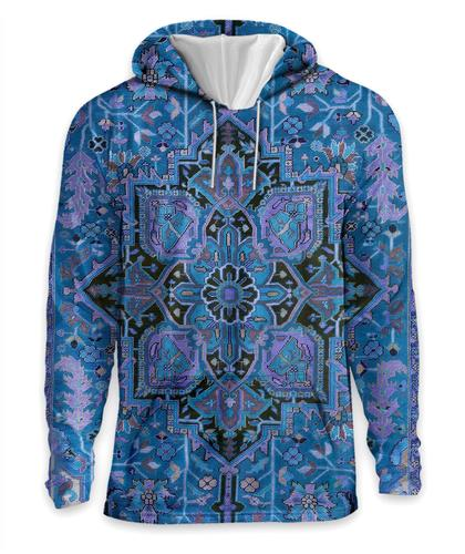 Women's Clothing Sporting Poop Unicorn Hoodie Go Shit Some Rainbows Hoodies Sweet Cotton Hoodies Women Graphic Blue Street Wear Over Sized Pullover Hoodie A Wide Selection Of Colours And Designs
