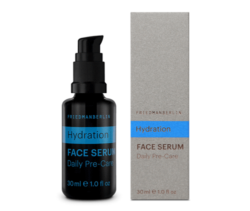 FACE SERUM Hydration