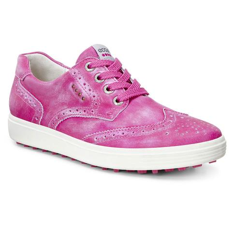 ECCO WOMENS CASUAL HYBRID II - CANDY - IN STOCK 44cd64ca977c8
