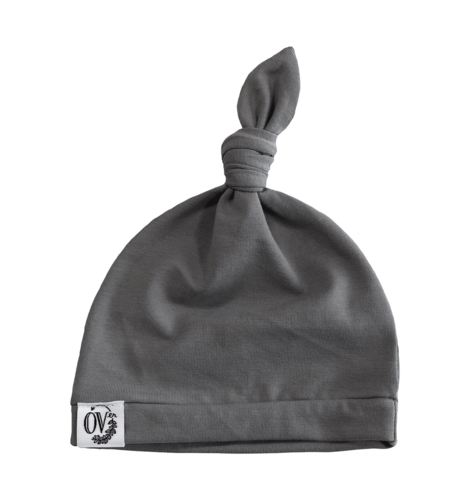 Chase Grey - nodo hat