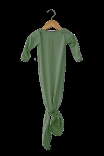 Lane - nodo gown