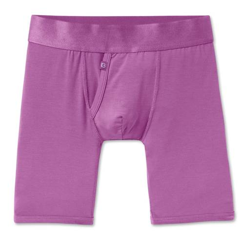 Boxer Briefs Underwear