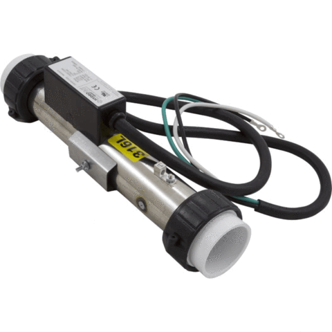 Therm Artic Spas Heater Titanium 5.5KW 240v inc cord
