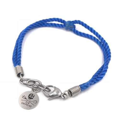 Jewelry Sets & More Evil Eye 2017 New Fashion Trendy Key Chain Creative Evil Eye Key Chain Blue Pendent Keyring Lucky Gift Women Men Jewlry To Win A High Admiration And Is Widely Trusted At Home And Abroad. Jewelry & Accessories