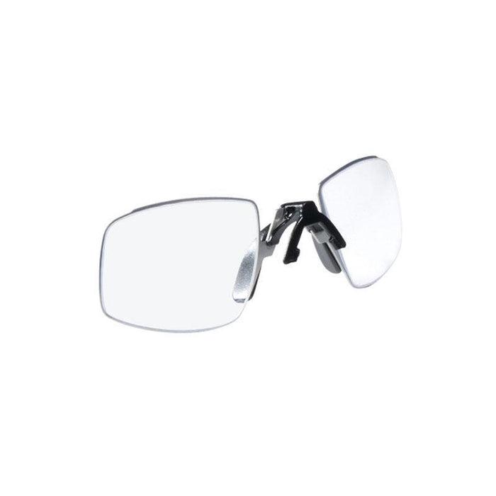 Kit Combat RX verres correcteurs Bollé