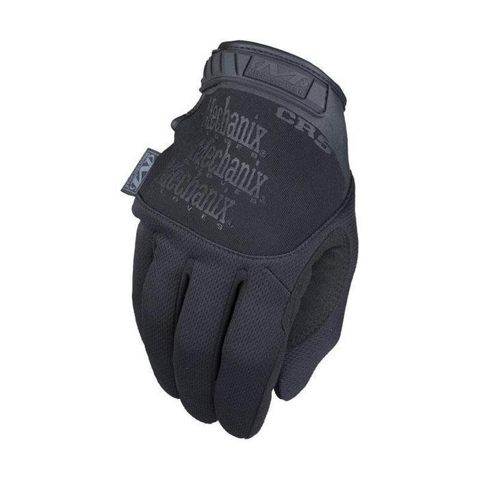 Gants Mechanix Wear anti-coupures Pursuit CR5